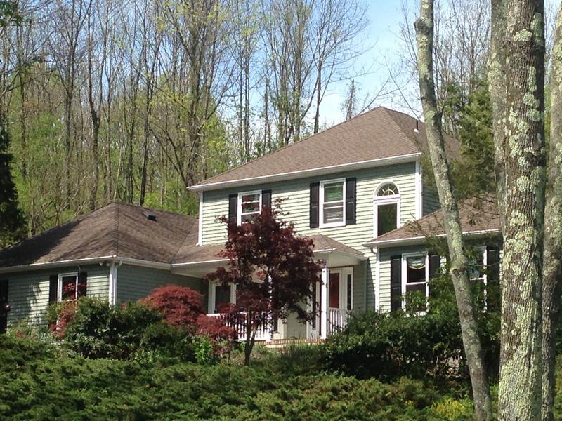 Brandon Roofing 973 584 7717 Roof Repair